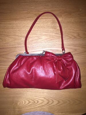 Real leather for Sale in Coconut Creek, FL