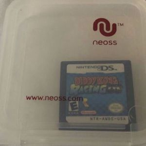 Diddy Kong Racing DS for Sale in Miami, FL