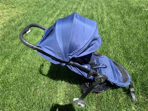 Baby jogger stroller for Sale in St. Peters, MO