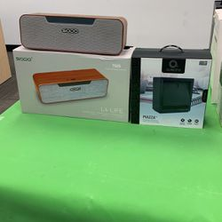 Bluetooth Speakers & Headsets for Sale in Waco,  TX