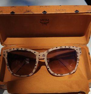 Mcm unisex sunglasses for Sale in Berkeley, CA