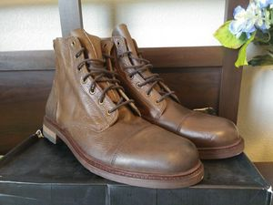 Aldo Leather boots. for Sale in Austin, TX