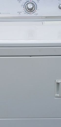 Maytag Electric Dryer! Delivery! for Sale in Happy Valley,  OR