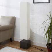 New Floor Lamp for Sale in Fenton, MO