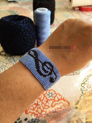 Hacemos hermosas pulseras con el logo de su preferencia. También hacemos con nombres for Sale in Tacoma, WA