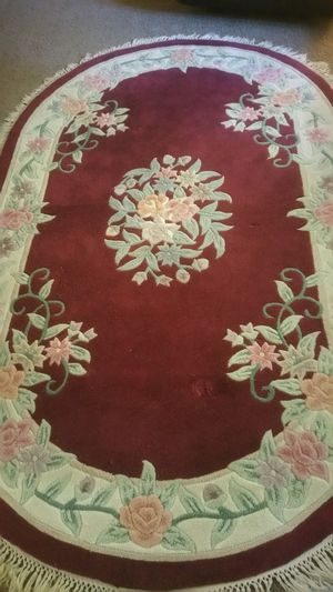 Rug for Sale in New Milford, NJ