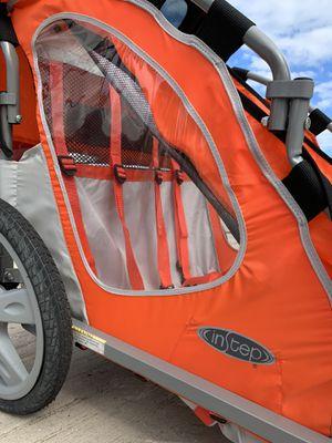 InStep Bike Trailer for Sale in Pompano Beach, FL