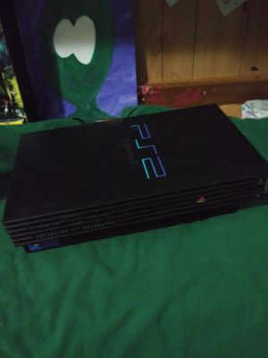 PS2 for Sale in Homestead, FL