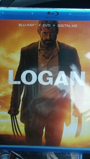 Logan for Sale in Dallas, TX