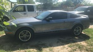 Mustang 2006 v6 for Sale in Terrell, TX