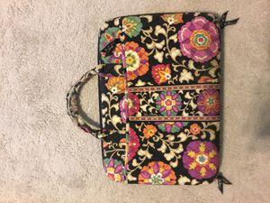 Vera Bradley Laptop Computer Bag for Sale in Waynesburg, PA