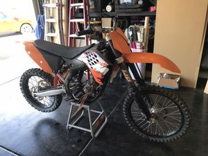 KTM SX-F part out for Sale in Mesa, AZ