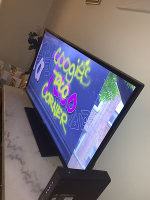 tv for Sale in Marlborough, MA