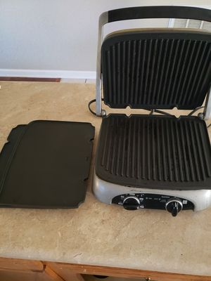Grill for Sale in Murray, KY