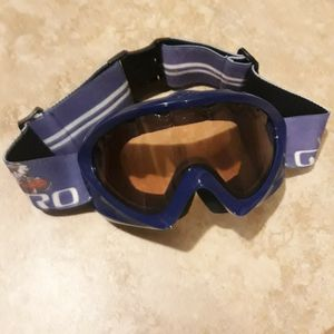 Kids goggles for Sale in Vancouver, WA