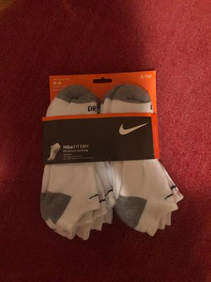 Socks anyone! for Sale in San Diego, CA