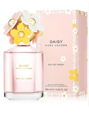 Daisy by Marc Jacobs for Sale in Chelsea, MA