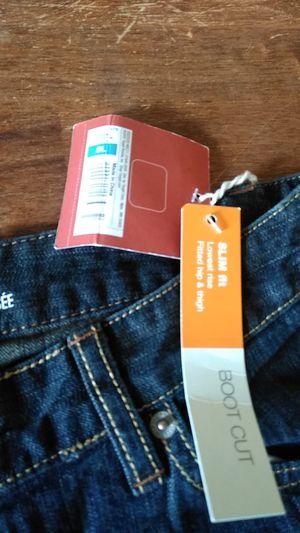 Women's Jeans for Sale in Salt Lake City, UT