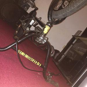 Eastern bike for Sale in Sanger, CA