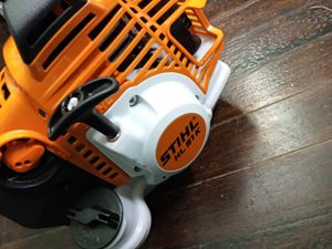 Stihl HL 91K Trimmer for Sale in West End, NC