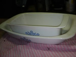 Pyrex dishes for Sale in Phoenix, AZ