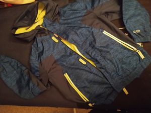 2 Boys Jackets - Size 6. Take both for $15 for Sale in Anaheim, CA