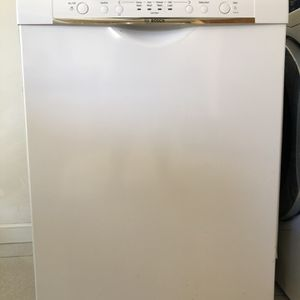 Bosch Dishwasher for Sale in Miami, FL