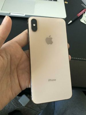 iPhone x for Sale in Dearing, KS