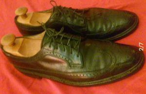 Vintage dress shoes size 11 for Sale in Aurora, CO