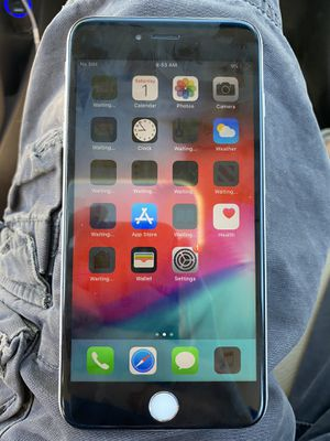 iPhone 6 Plus 16Gb Unlocked **NEED GONE NOW** for Sale in Corona, CA