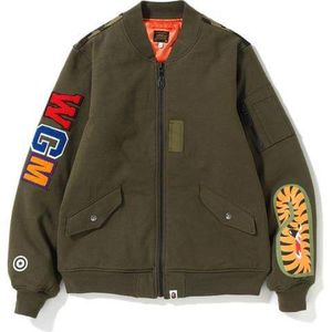 Bape Jacket for Sale in Los Angeles, CA