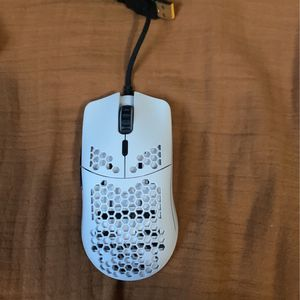 Gaming Mouse for Sale in Fort Myers, FL