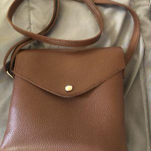 Side Bag for Sale in Fort Lauderdale, FL