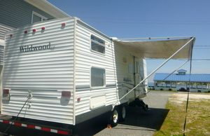 2006 Model WildWood LE for Sale in Shorewood, IL