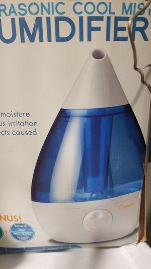 Humidifier for Sale in Diamond Bar, CA