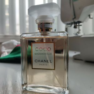 Coco Chanel Perfumes for Sale in Los Angeles, CA