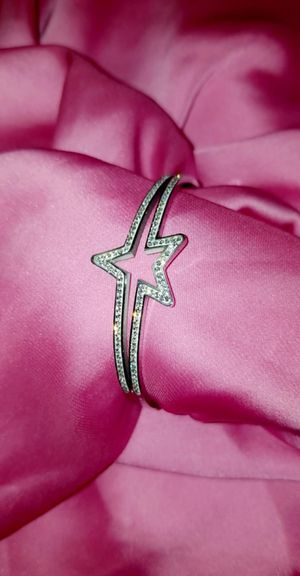 Star bangle for Sale in New York, NY
