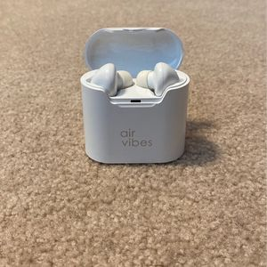 Airvibes Earbuds for Sale in Nashua, NH