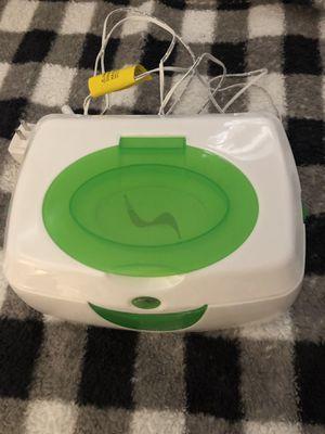 Diaper warmer for Sale in Winter Haven, FL