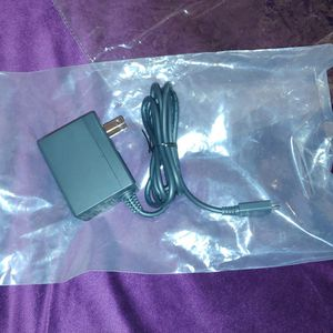 Official Nintendo Switch Charger for Sale in Phoenix, AZ