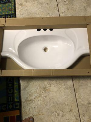 Sink for Sale in Houston, TX