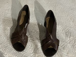 Platform heels for Sale in Plano, TX