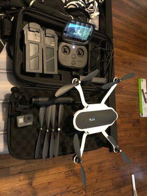 Go Pro Hero 5 Drone for Sale in Baldwin, NY