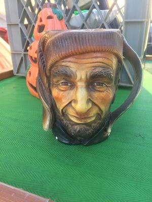 Pirate cup free for Sale in Rialto, CA