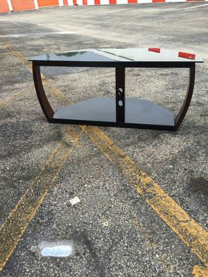 Tv Stand for Sale in Sunrise, FL