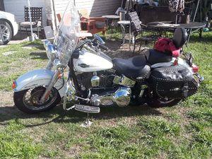 2006 Harley Davidson for Sale in Austin, TX