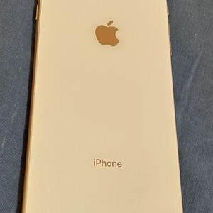 iPhone 8 Plus for Sale in Concord, CA
