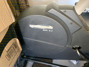 Exercise bike for Sale in San Diego, CA