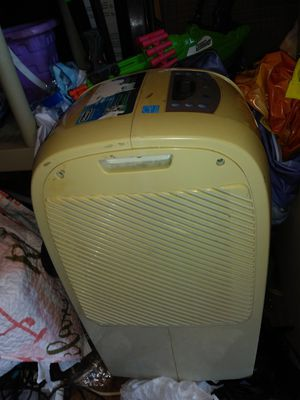Dehumidifier for Sale in St. Cloud, FL