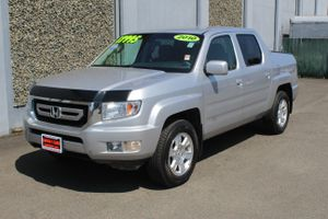 2010 Honda Ridgeline for Sale in Auburn, WA